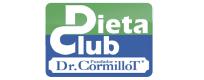 dietaclub
